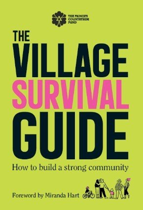 New guide helps get rural communities up and running featured image