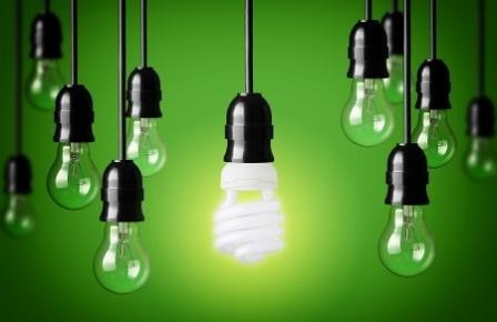 EnergyCAN for Organisations