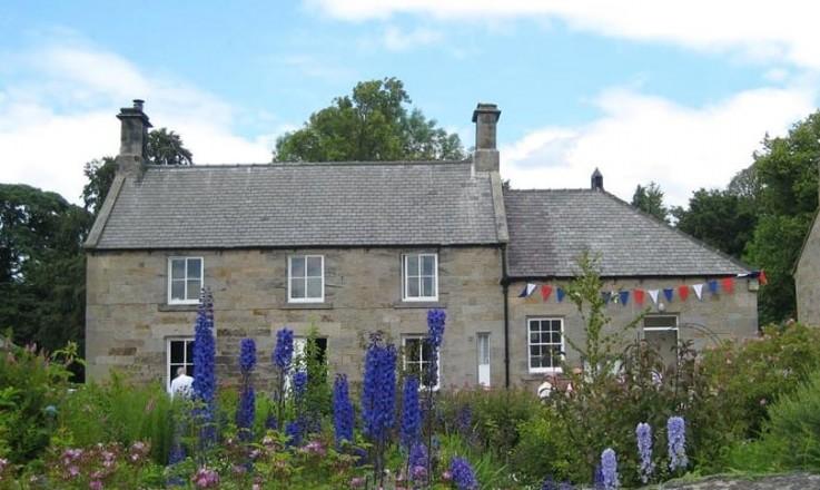 Guidance for Village Halls updated