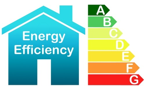 New Energy Efficiency regulations for landlords from April 2018
