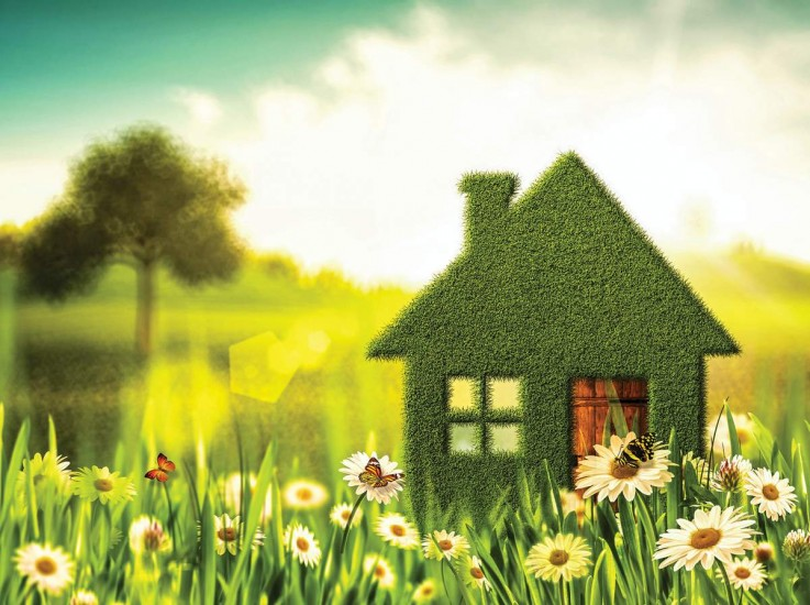 Green Homes Grant Scheme opens soon