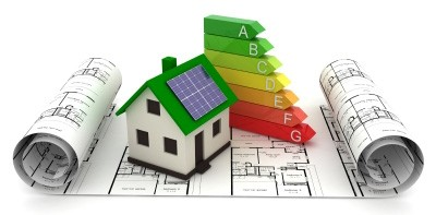 Free energy audits for community buildings coming soon